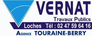 VTP-TB-Tel-Vectorisé-Bicolor