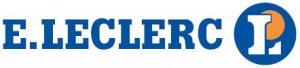 E.leclerc_logo1