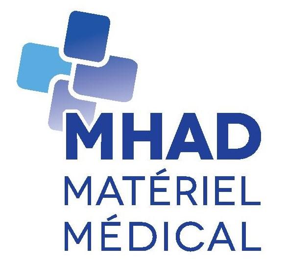 logo-mhad