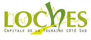 logo277